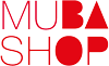 MUBA Shop Logo